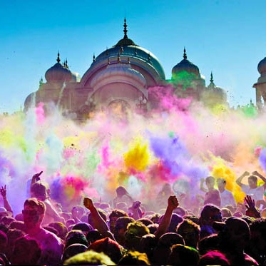 HOLI-ONE-Colour-Festival-thumbnail