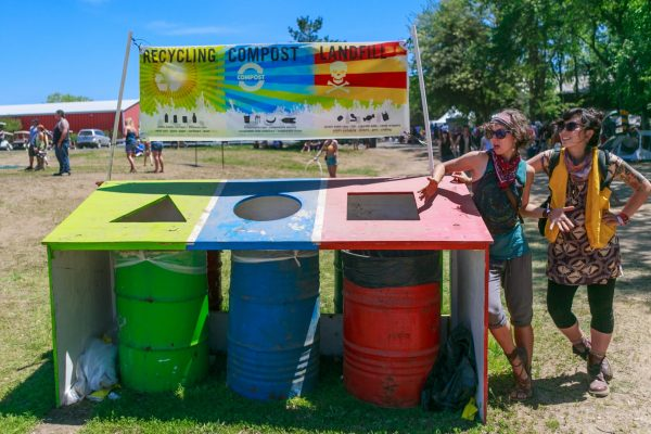 sustainable-festival